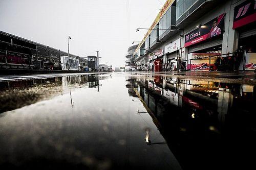 Domenicali ziet geen toekomst voor tweedaags F1-weekend