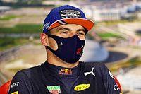 Verstappen dejó de seguir a Red Bull y Honda… y se arrepintió, ¿por qué?
