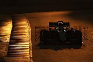 SZAVAZÁS: Melyik F1-es csapat eddig a legmeggyőzőbb számodra a tesztekről?