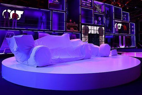فورمولا واحد 2021: مواعيد إطلاق السيارات الجديدة والتجارب