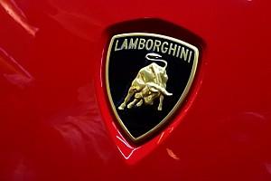 Lamborghini: Teknologi mobil listrik belum sesuai kriteria