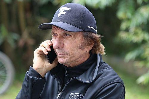 Nagy bajban lehet Emerson Fittipaldi: 145 keresetet nyújtottak be a brazil legenda ellen