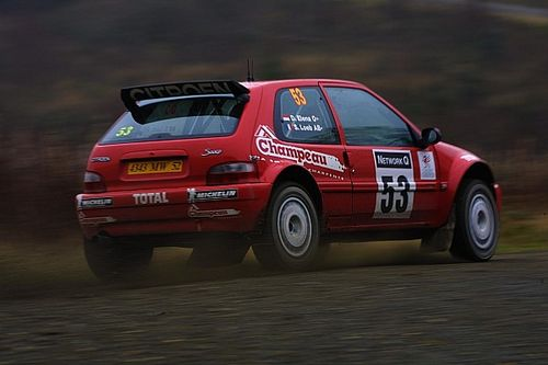 Why the casualty of rallying's evolution should still be cherished
