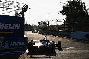 Formule E Chronique Alejandro Agag : La nouvelle FE