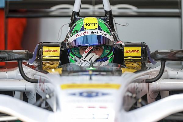 F1 Noticias de última hora Di Grassi en contra del acuerdo Petrobras-McLaren