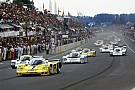 General Motorsport网络平台收购杜克赛车视频档案