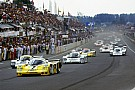 Geral Motorsport Network adquire arquivo Duke Video Motorsport