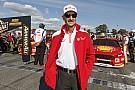 Supercars Пішов із життя співвласник команди Penske в Supercars
