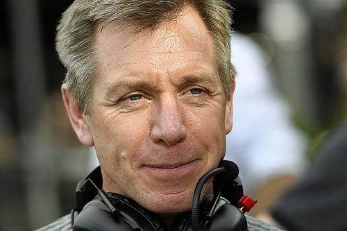 McLaren'ın eski teknik şefi Tim Goss, FIA'ya katıldı