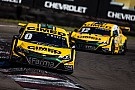 Stock Car Brasil Chevrolet anuncia parceria com Cimed e quer marcas na Stock