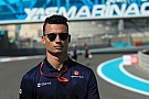 Formula 1 Wehrlein, Russell to serve as Mercedes F1 reserves in 2018