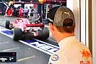 Formula 1 Verstappen: Yarışta daha güçlü olmalıyız