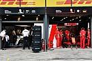 Red Bull: a Ferrari elkezdte kapiskálni, hogy befoghatatlan a Mercedes