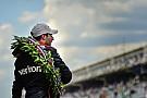 IndyCar Miljoenenbonus voor Power na winst Indy 500