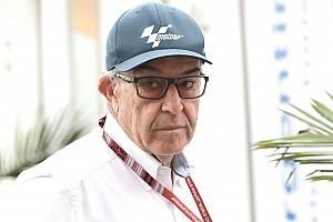 MotoGP Ultime notizie Ezpeleta rispetta le scelte fatte dai commissari in Argentina