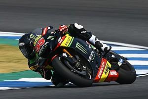 MotoGP Ultime notizie Poncharal non si nasconde:
