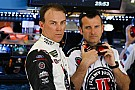 Kevin Harvick warns of