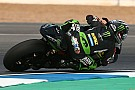 MotoGP El Ángel Nieto y Avintia, interesados en las Yamaha que Tech 3 liberará en 2019