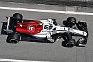 Fórmula 1 Em 1º GP de casa, Leclerc se diz curioso para realizar sonho