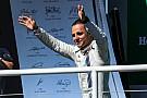 Confira os principais números da carreira de Massa na F1