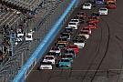 NASCAR XFINITY Five things to watch in Saturday's Xfinity race at Phoenix