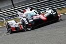 Formula 1 Hughes: Alonso F1'in değil, motor sporlarının en iyileri arasında olmak istiyor