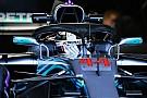 "Formule 1 Hamilton laakt dominantie Mercedes: ""Liever meer spanning in Formule 1"""
