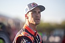 World Rallycross Sordo quashes talk of imminent rallycross switch