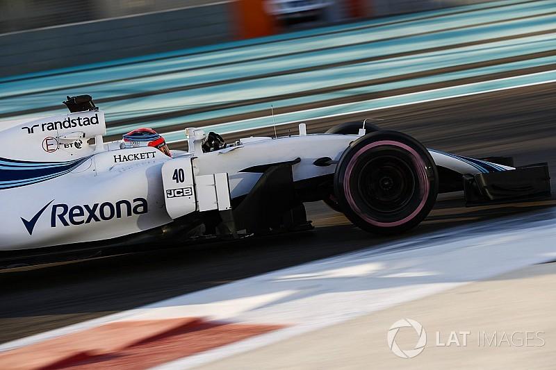"""Padre de Kubica: """"Todavía estamos en la lucha por la vacante en Williams"""""""