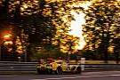 Le Mans Taylor and Fassler complete Corvette Racing's Le Mans lineup
