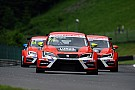 Team Craft-Bamboo ready to fight for championship lead in Oschersleben