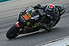 Smith, Espargaro must deliver in 2016, warns Tech 3 boss
