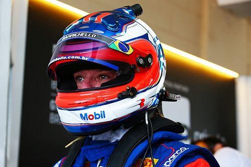 Presença de grandes nomes do automobilismo na Endurance mostra força da Porsche Cup, dizem pilotos