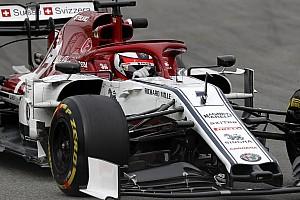 Räikkönen még nem vonna le messzemenő következtetéseket az eddig látottakból