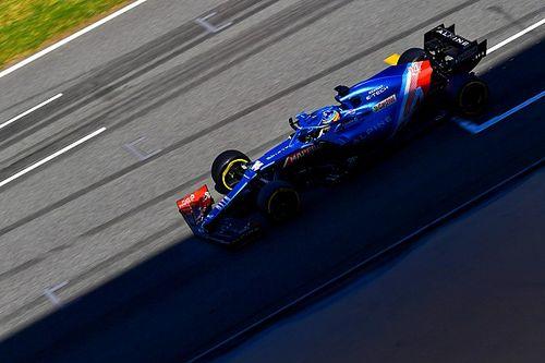 Alonso, Monako için iyimser