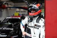 HTP zet Auer en Ellis in Mercedessen voor DTM-debuut in 2021