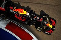 "Verstappen: ""Qui per noi è dura. Temo... le Renault!"""