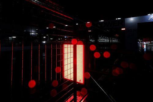 24h Nürburgring 2020: Rote Flagge nach sieben Stunden