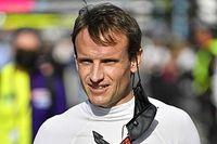 Vencedor de Daytona testa positivo para Covid-19 e gera controvérsia