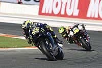 MotoGP, 2021 için jokerleri geri getirdi