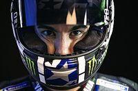 """Yamaha-Chefs sind sich bewusst: """"Vinales verliert schnell die Motivation"""""""