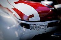 Lengyelországban mutatják be a 2021-es Alfa Romeót, már a dátum is megvan! – sajtóhír