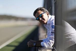 Alejandro Agag se torna presidente da Fórmula E