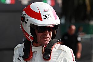 Mr. Le Mans priva de la victoria a la Alemania de Vettel y Schumacher en la Copa de las Naciones