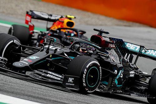 今季最初の激闘を見逃すな! F1開幕戦オーストリアGP決勝ライブテキスト