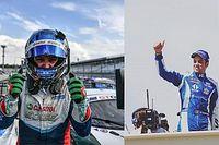 GT Open: Imperiale Racing annuncia Saravia e Menchaca