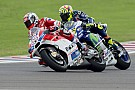 Ducati duo confident of challenging Yamaha on race day
