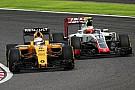 Магнуссен получил предложение о переходе в Haas