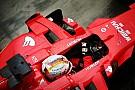 Forma-1 Még egy kiesés Vetteltől és GAME OVER: Hamilton abszolút favorit?