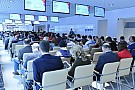 В Подмосковье прошел гоночный бизнес-форум